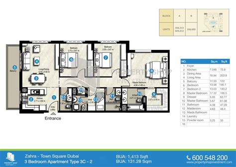 home design zakopianska 100 apartment plans 30 200 sqm beauteous 40