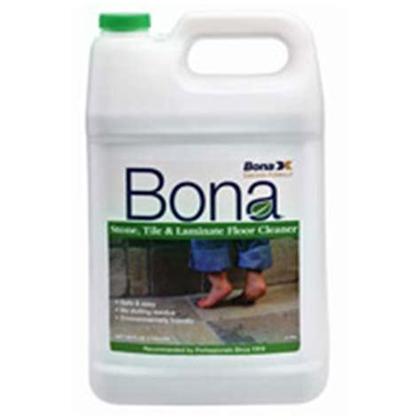 eco friendly hardwood floor cleaner vi901 bona pacific ready to use professional hardwood