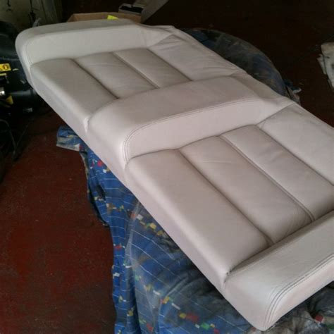 Upholstery Essex by Call The Bodyshop On 0208 500 9228 For Details Or Send