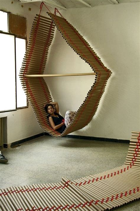 Holz Selber Bauen 4394 by M 225 S De 1000 Ideas Sobre Muebles De Pvc En