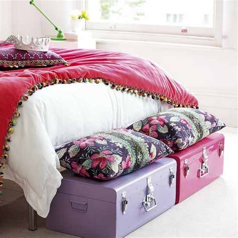 bedroom storage trunk bedroom storage trunks bedroom storage image