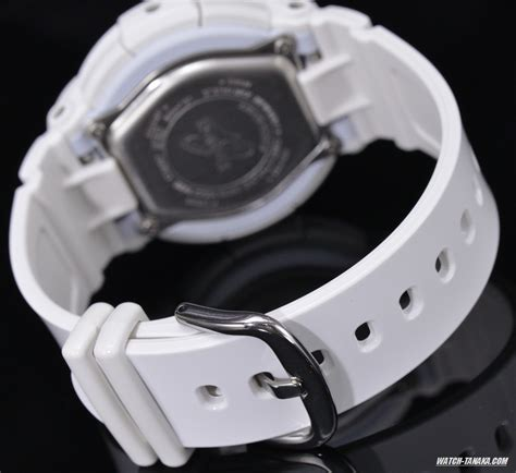 Jam Tangan Casio Baby G Sherina Rainbow jam tangan baby g replika jualan jam tangan wanita