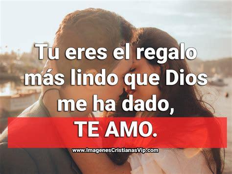 imagenes de frases de amor cristianas frases cristianas para facebook de amor imagenes cristianas