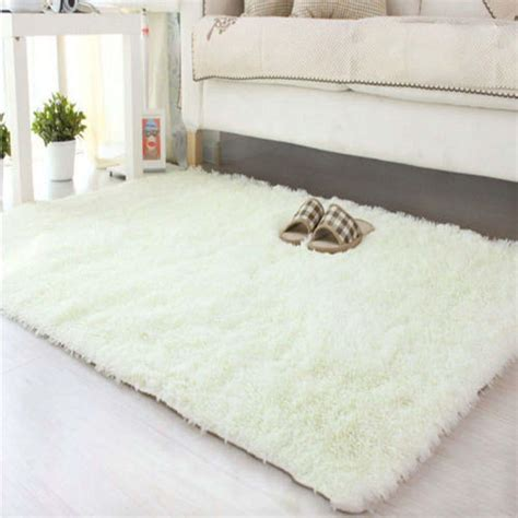 white bedroom carpet white shag carpet promotion shop for promotional white