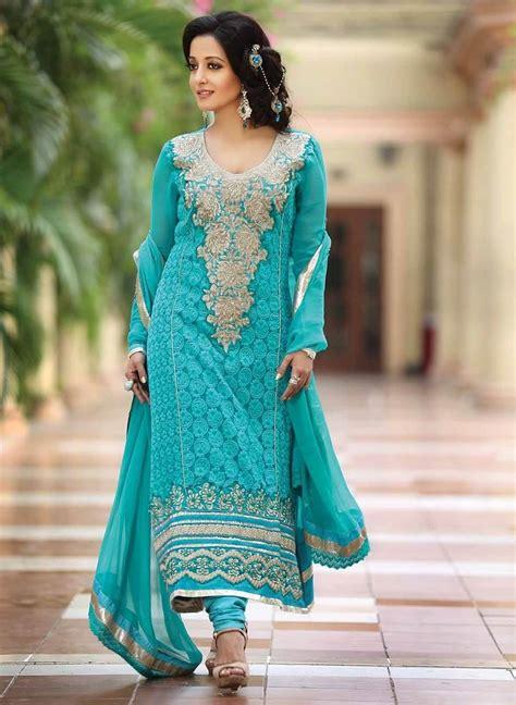 pattern salwar kameez design latest cotton salwar kameez neck designs 2018