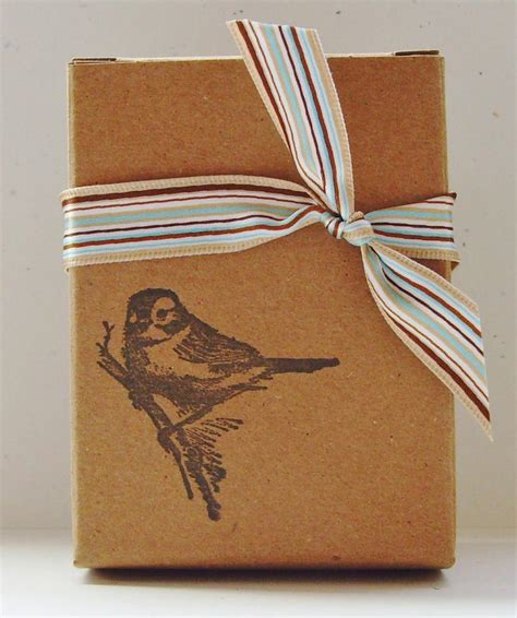 Create Your Own Custom Set - make your own gift set on luulla