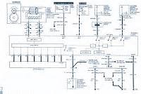 1988 chevy engine diagram motorcycle pictures