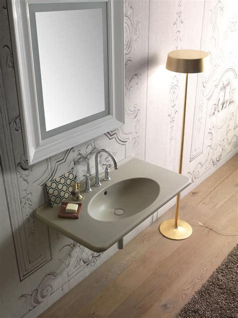 bagno di colore basin wash basins from globo architonic