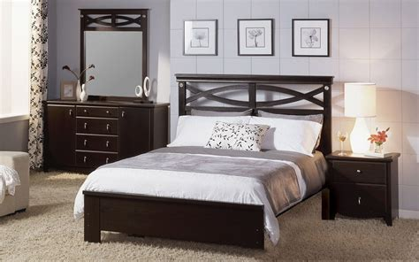 bedroom set ideas small bedroom ideas to try in your home homestylediary com