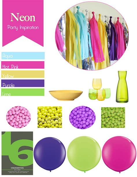 neon color codes neon inspiration the flair exchange 174 the flair