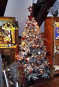weihnachtsbaum schmuck jetzt kaufen