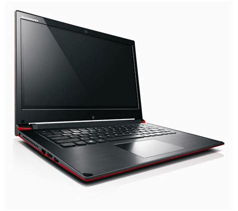 Laptop Lenovo Flex 12 Laptops Deals Free Delivery Pcworld