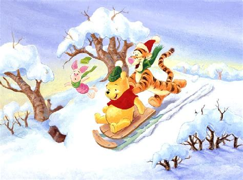 disney wallpaper pooh goodnight sand 1000 images about winnie the pooh on pinterest disney