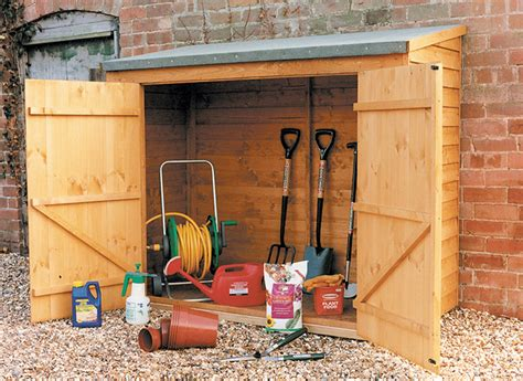metal storage sheds cheap garden shed greenhouse ideas