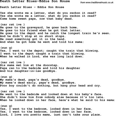 letters from home lyrics patriotexpressus fascinating