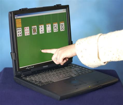 Magictouch Usb Touchscreen Kit by Magic Touch Keytec Ktmt 1500 Usb Touch Screen
