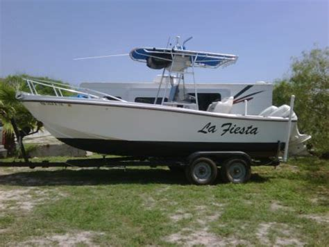 center console boats for sale by owner texas boats for sale in texas boats for sale by owner in texas