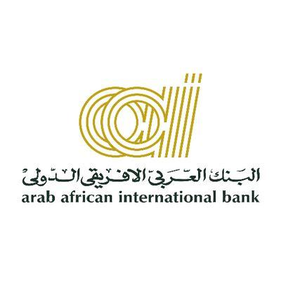 bank international aaib aaibofficial