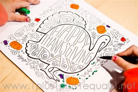 turkey doodle coloring page thanksgiving doodle coloring pages 1 1 1 1