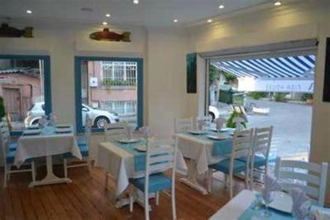 mh fish house karina fish house istanbul restoran yorumları tripadvisor