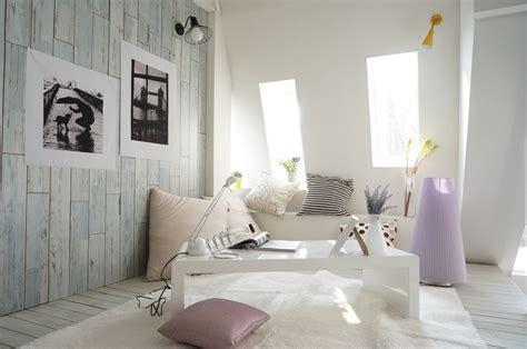 design magazine room korea fruitesborras com 100 korean style kitchen design