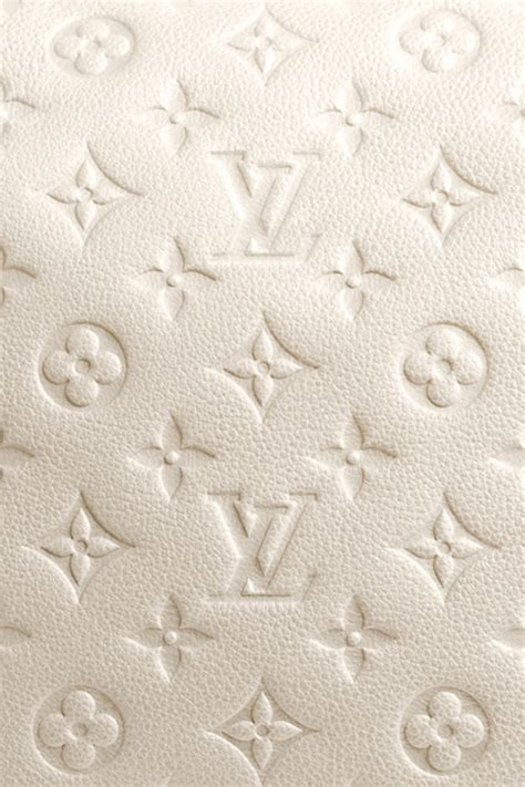 lv white pattern milky leather louis vuitton patterns iphone 6 6 plus and