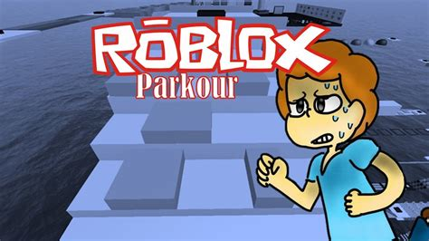 roblox color codes color codes for roblox parkour doovi