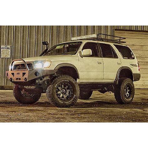 accident recorder 1996 toyota 4runner navigation system service manual toyota 4runner 1996 2002 how 1996 toyota 4runner reviews specs and prices