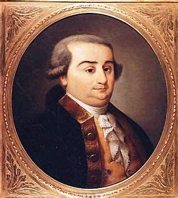 cesare beccaria illuminismo top 10 notable lawmakers who changed the world toptenz net