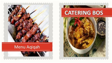 Aqiqah Organizer Gresik paket catering aqiqah murah sidoarjo lumajang
