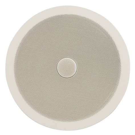 directional in ceiling speakers ceiling speaker with directional tweeter single