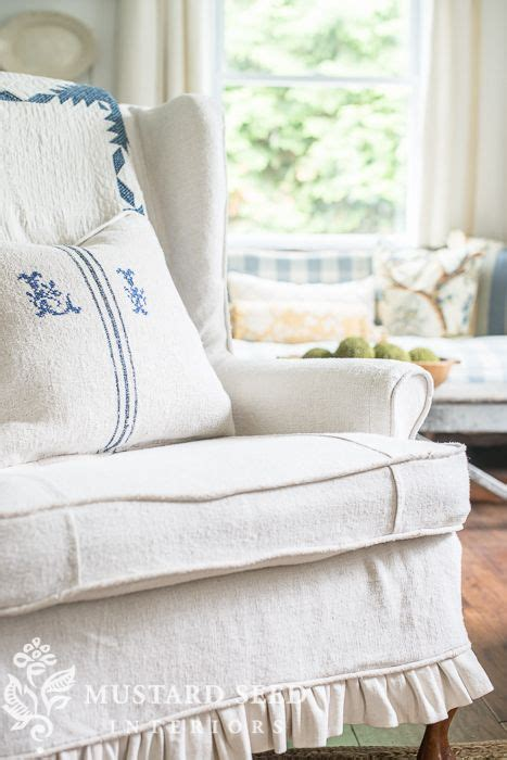 miss mustard seed slipcover 60 best images about mms slipcovers on pinterest