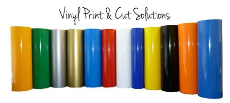 printing onto vinyl custom vinyl printing labels stickers