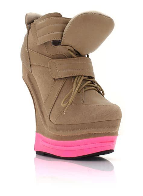 heel  shoes images  pinterest footwear