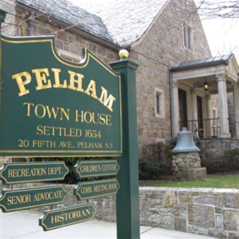 pelham picture house 33 best images about proud to have grown up in pelham ny on pinterest mansions
