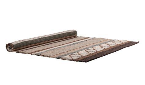 teppiche trier z16 teppich 9012 wohnwelten wohnideen aus aller welt