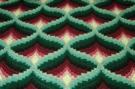 quilt pattern light in the valley 11 best images about quilts light in the valley on