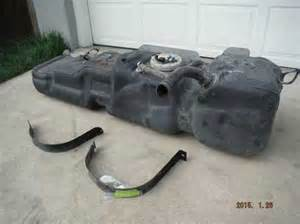 Dodge Ram Fuel Tank 4x4 Dodge 3500 Parting Out Mitula Cars