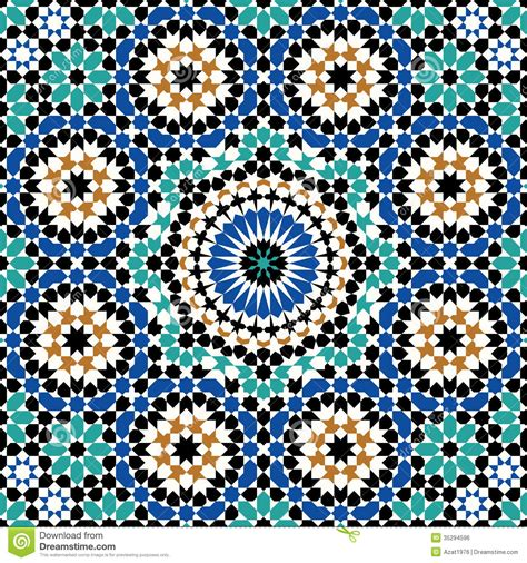 moorish design moorish graphic designs joy studio design gallery best
