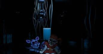 The Room Locations Ennard Location Scooper Room By Fnafeditstop On