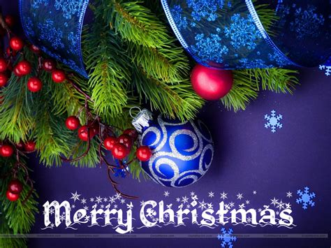 wallpaper christmas pictures free christmas screensavers wallpapers free wallpapers9