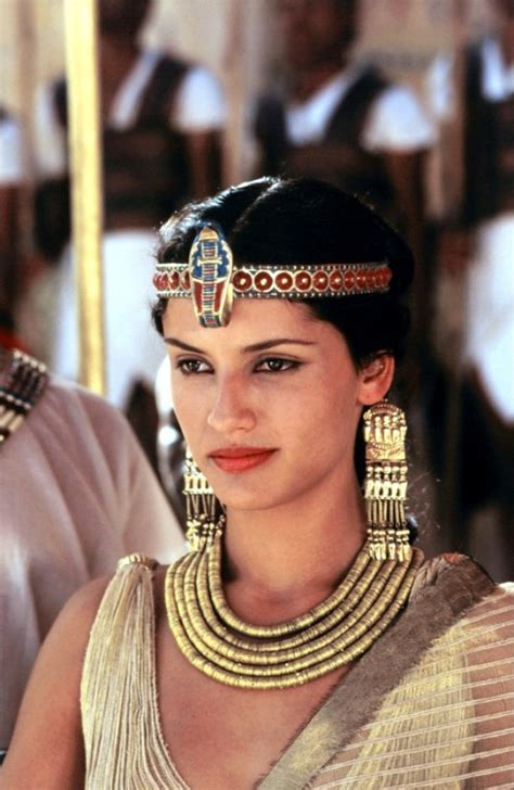 images of cleopatra cleopatra 1999 images cleopatra hd wallpaper and