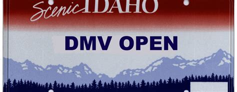 is the dmv open on hearing for us 95 improvements held jan 31 in
