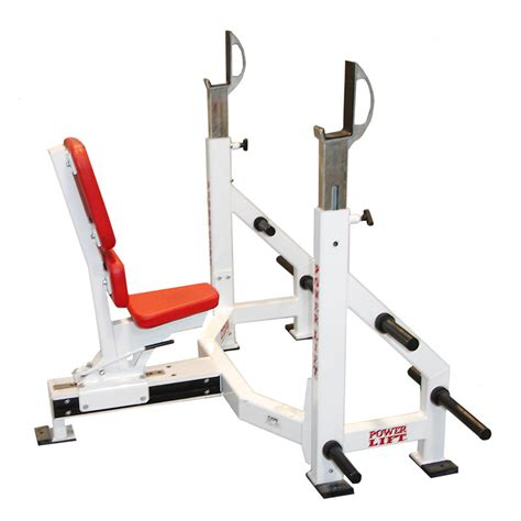 power lift bench weightlifting benches power lift