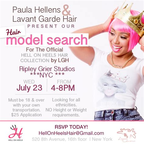 natural hair models modeling print casting calls casting call for natural hair models in atlanta casting