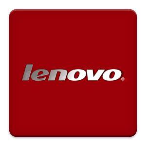 Hp Lenovo Vibe Z K910l firmware lenovo