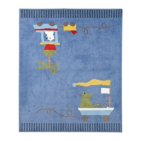 tappeti cameretta ikea allegri tappeti per la cameretta dei bambini arredare casa