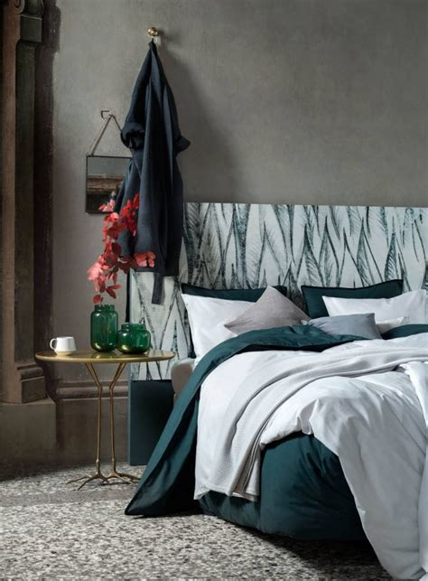 chicdeco lush bedding and cosy nights