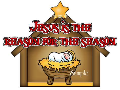 jesus is the reason for the season animations free seasons cliparts word free clip free clip on clipart library