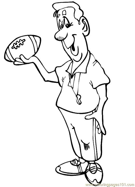 printable rugby images coloring pages rugby football coloring page 17 sports